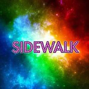 Sidewalk Bar Birmingham