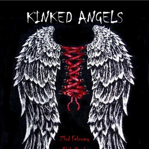 KINKED ANGELS - A Fet friendly Swinging